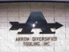 Arrow Diversified Tooling